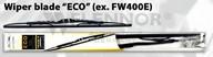 Lamela stergator FLENNOR FW380E
