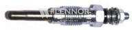 Bujie incandescenta FLENNOR FG9668