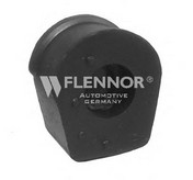 Bucsa bara stabilizatoare FLENNOR FL0918-J