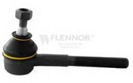 Cap de bara FLENNOR FL091-B