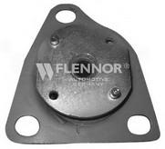 Suport transmisie manuala FLENNOR FL2992-J