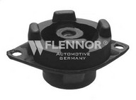 Suport, transmisie manuala FLENNOR FL3917-J