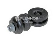 Brat/bieleta suspensie, stabilizator FLENNOR FL3940-J