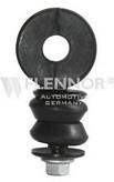 Brat/bieleta suspensie, stabilizator FLENNOR FL3949-J