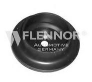 Saiba arc FLENNOR FL4251-J