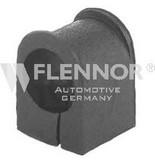 Bucsa bara stabilizatoare FLENNOR FL4267-J