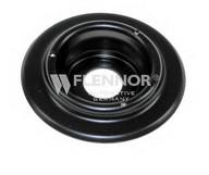 Saiba arc FLENNOR FL4479-J