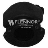 Bucsa bara stabilizatoare FLENNOR FL4970-J