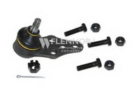 Articulatie sarcina/ghidare FLENNOR FL908-D