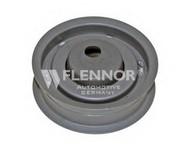 Rola intinzator, curea distributie FLENNOR FS00999