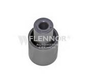 Rola ghidare/conducere, curea distributie FLENNOR FU10020