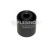 Rola ghidare/conducere, curea distributie FLENNOR FU10901