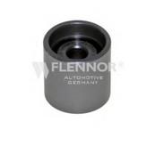 Rola ghidare/conducere, curea distributie FLENNOR FU10993