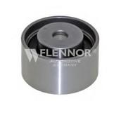 Rola ghidare/conducere, curea distributie FLENNOR FU11063