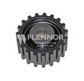 Rola ghidare/conducere, curea distributie FLENNOR FU13099