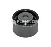 Rola ghidare/conducere, curea distributie FLENNOR FU13100