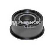 Rola ghidare/conducere, curea distributie FLENNOR FU14049