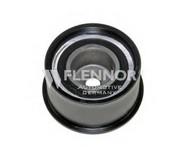 Rola ghidare/conducere, curea distributie FLENNOR FU14101
