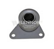 Rola ghidare/conducere, curea distributie FLENNOR FU15591