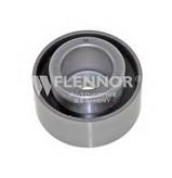 Rola ghidare/conducere, curea distributie FLENNOR FU73190