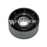 Rola ghidare/conducere, curea transmisie FLENNOR FU99113