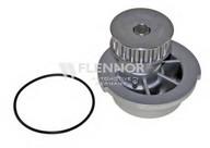 Pompa apa FLENNOR FWP70004