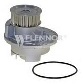 Pompa apa FLENNOR FWP70045