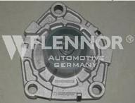 Pompa apa FLENNOR FWP70070