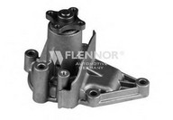 Pompa apa FLENNOR FWP70565