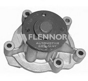 Pompa apa FLENNOR FWP70681