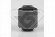 Suport motor HUTCHINSON 599014