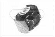 Suport motor HUTCHINSON 599069