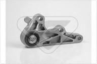 Suport motor HUTCHINSON 532A80
