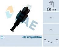 Comutator lumini frana FAE 24310