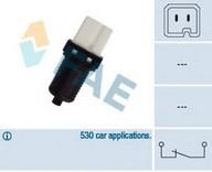 Comutator lumini frana FAE 24440