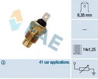 Senzor temperatura lichid racire FAE 31280