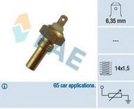 Senzor temperatura lichid racire FAE 31290