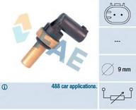 Senzor temperatura lichid racire FAE 32710