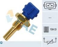 Senzor, temperatura lichid de racire FAE 33010