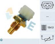 Senzor, temperatura lichid de racire FAE 33060