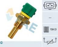Senzor, temperatura lichid de racire FAE 33120