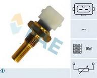 Senzor, temperatura lichid de racire FAE 33140