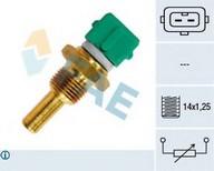 Senzor, temperatura lichid de racire FAE 33190