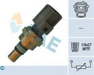 Senzor, temperatura lichid de racire FAE 33750