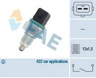 Comutator, lampa marsalier FAE 40640