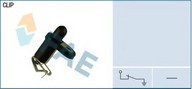Comutator contact portiera FAE 67090