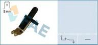 Comutator contact portiera FAE 67210