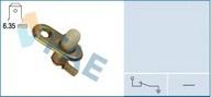 Comutator contact portiera FAE 67220