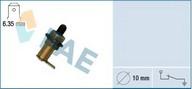 Comutator contact portiera FAE 67230
