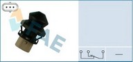 Comutator contact portiera FAE 67340